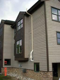 Radon Home Measurement And Mitigation In Colorado